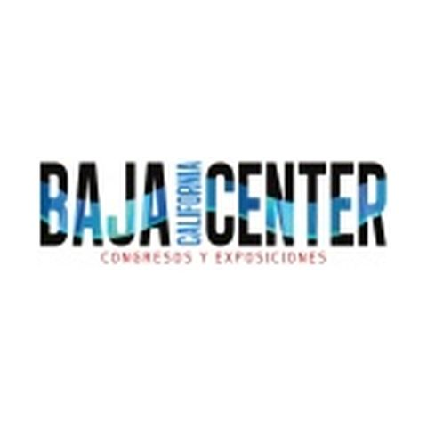 Baja California Center